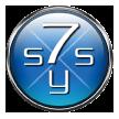 NANAシステム開発 株式会社|ロゴ